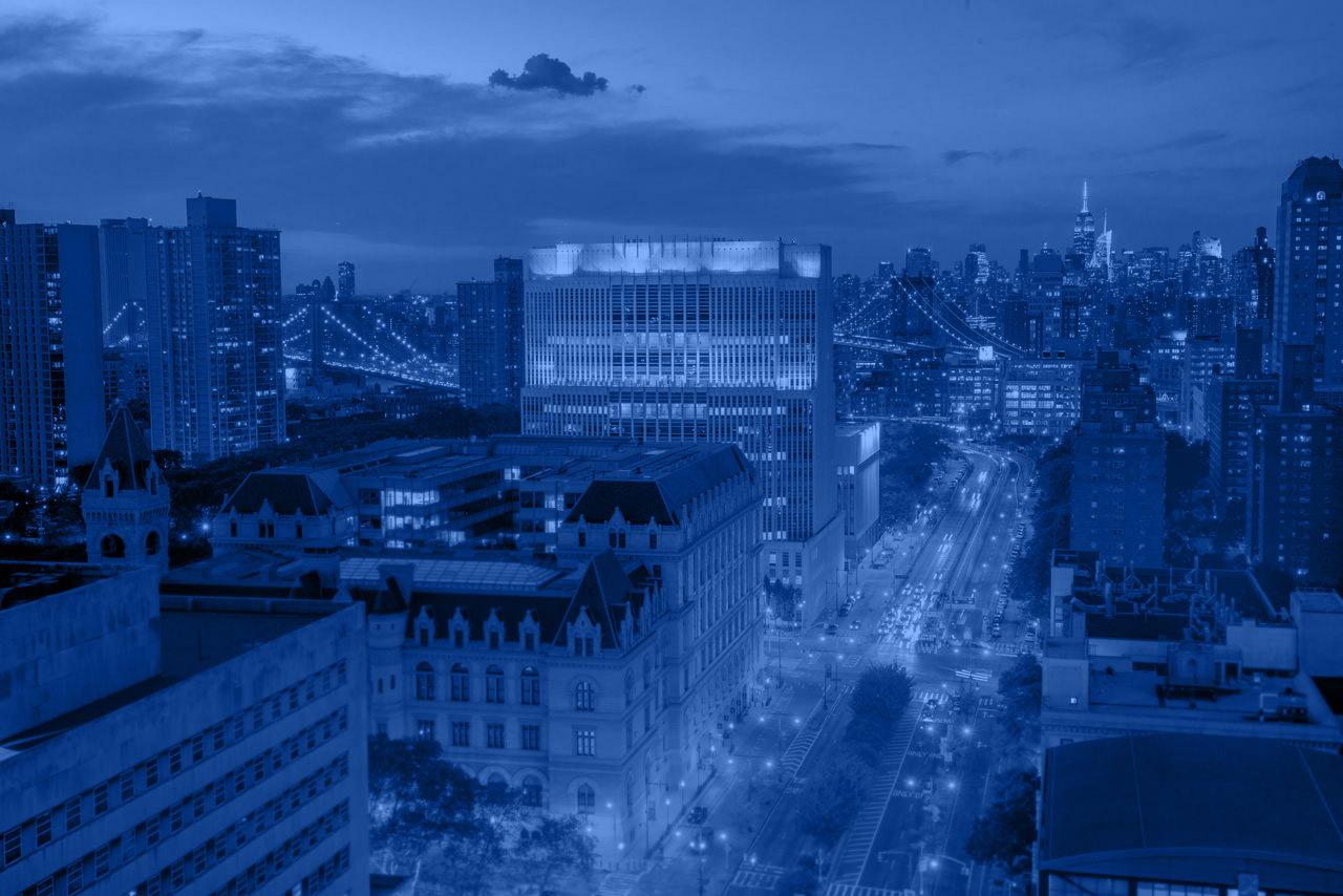 new-york-marriott-banner-blue